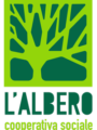 logo-vert-lalbero